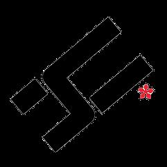 Swinburne Leadership Hub (swinlead) Profile Image | Linktree