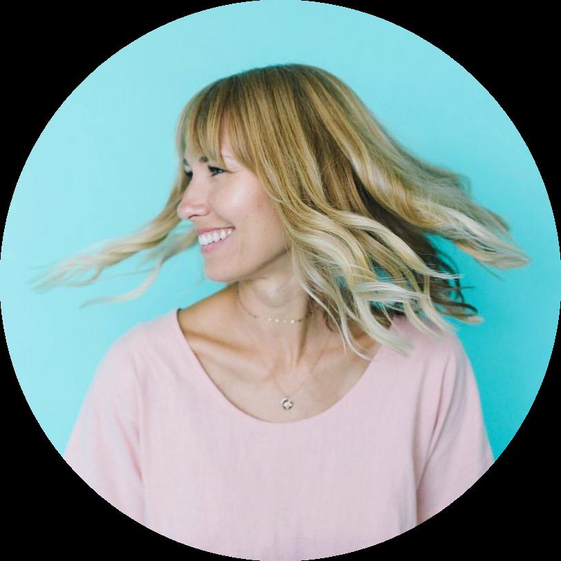 @everyday.hooray Profile Image | Linktree