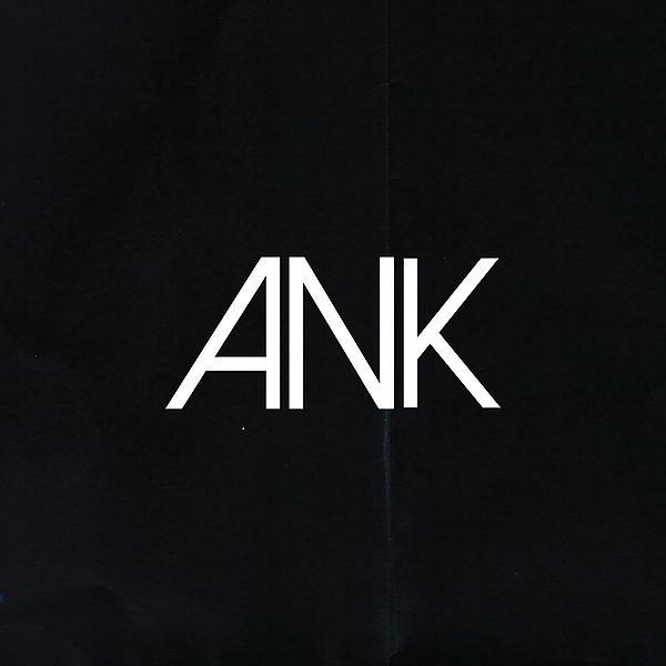 Anakena Playlists (anakenaplaylists) Profile Image | Linktree