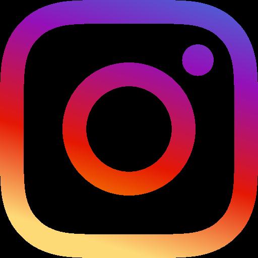 @Draconic_Cowboy Instagram (3D) Link Thumbnail | Linktree
