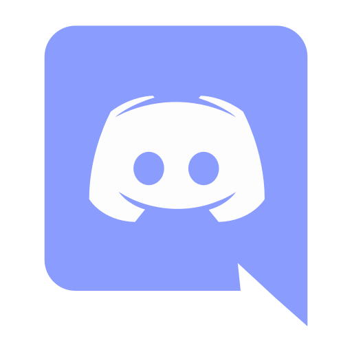 RILEY THE MUSICIAN DISCORD COMMUNITY Link Thumbnail   Linktree