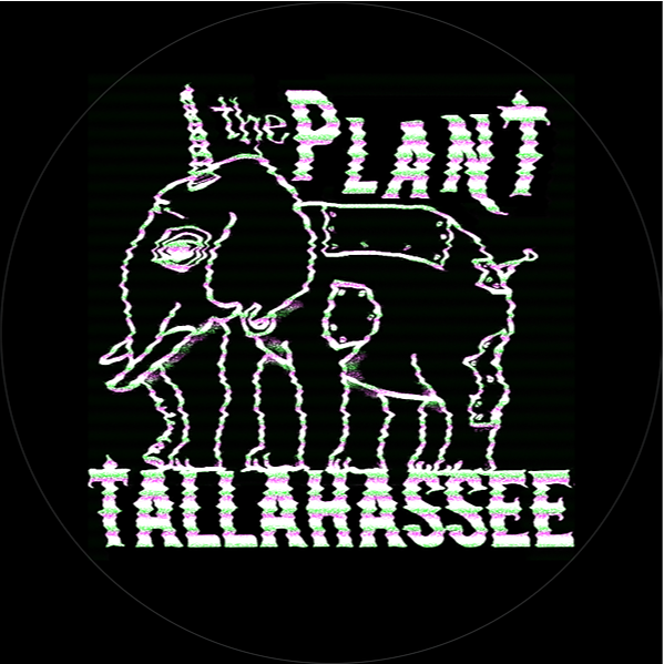The Plant (THEPLANTTALLY) Profile Image | Linktree