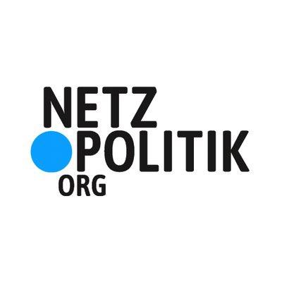 """netzpolitik.org: """"Die fantastische Lizenz der Luca-App"""""""