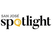SAVE LA PULGA Of SAN JOSE! San Jose commission delays decision on flea market development Until May 12,2021 Link Thumbnail   Linktree