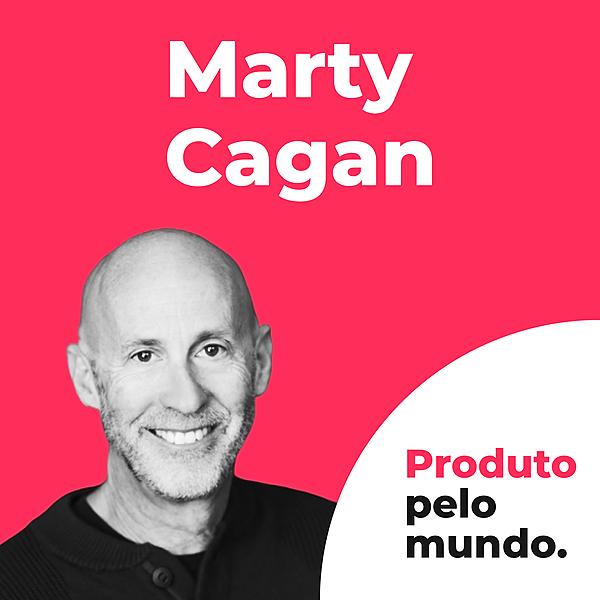 Assistir Bônus com Marty Cagan