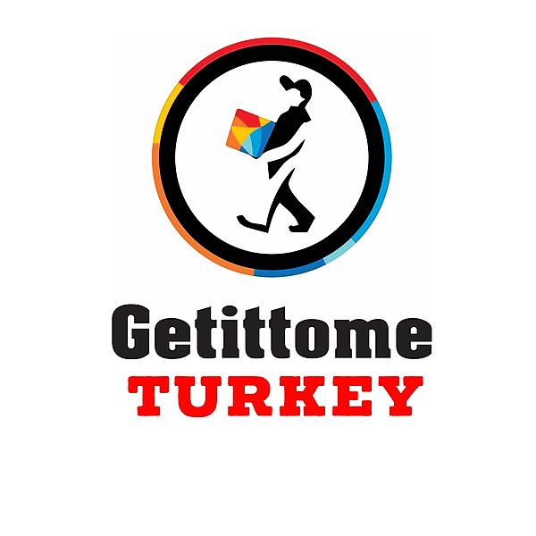 @Getluxury Profile Image | Linktree