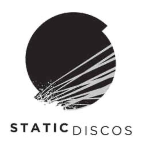 ARHKOTA Drummer/Music Producer Static Discos (Record Label) Link Thumbnail   Linktree