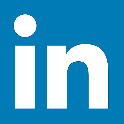 Tony P's Networking Events LinkedIn Page Link Thumbnail | Linktree