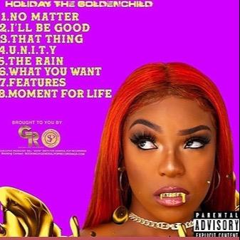 DATPIFF.COM The Makeover ( mixtape music)