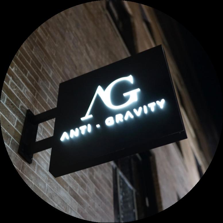 @antigravitysalon Profile Image   Linktree