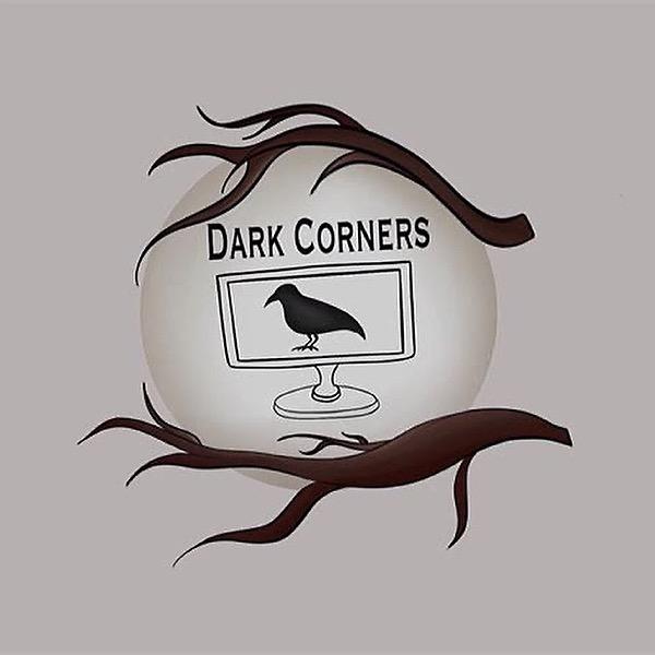 @DarkCorners Profile Image | Linktree
