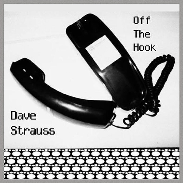 Dave Strauss Latest Fan Favorite! 🎶🎵 Link Thumbnail | Linktree