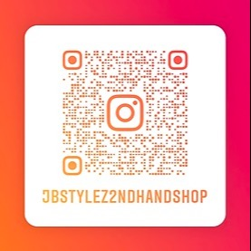 Jorie B. of JB Stylez Instagram Link Thumbnail | Linktree