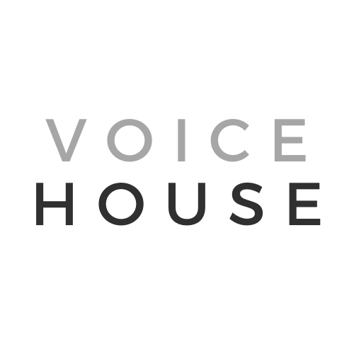 @voicehouse Profile Image | Linktree