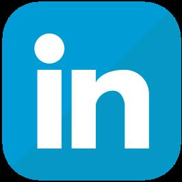 @JDKAuthor Josh on Linkedin Link Thumbnail | Linktree