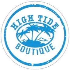 High Tide Bar & Seafood Grill High Tide Ladies Link Thumbnail | Linktree