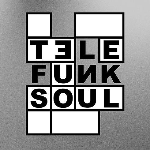 @telefunksoul Profile Image | Linktree