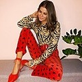 @fashionhr Kako kombinirati različite uzorke i izgledati odlično? Link Thumbnail | Linktree