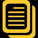 @expedia Expedia Viewfinder Blog Link Thumbnail   Linktree
