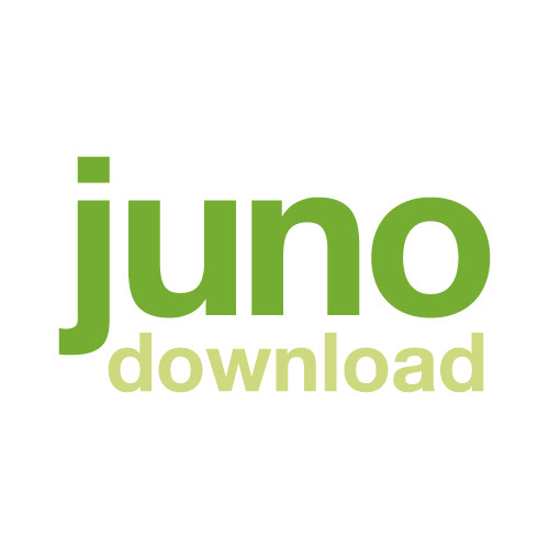 NATE LAURENCE | MPLS. USA JUNO DOWNLOAD Link Thumbnail | Linktree