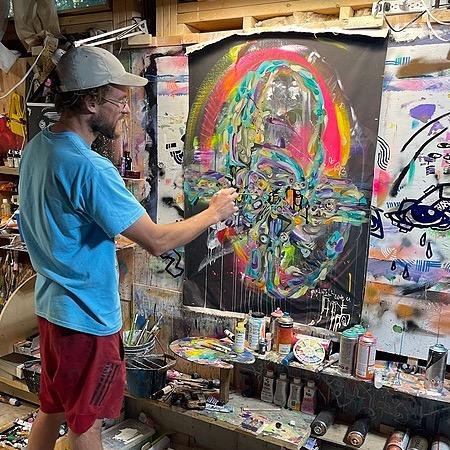 @mixedmanifest Doktoer Story  Link Thumbnail | Linktree