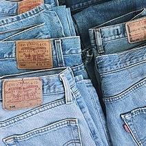 @fashionhr Saznajte sve o djevojci koja krije najbolja vintage blaga u Zagrebu Link Thumbnail | Linktree