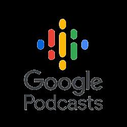 Podcast Maior Aprendiz Google Podcasts Link Thumbnail   Linktree