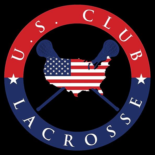 The Home of US Club Lacrosse (Usclublacrosse) Profile Image   Linktree