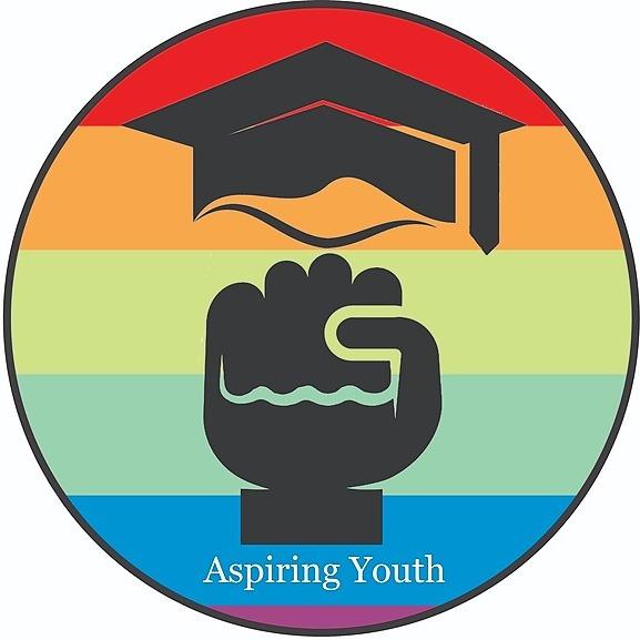 Shaktiohmchakra Youth Aspire Youtube Channel Link Thumbnail | Linktree