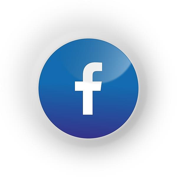 ATH-Facebook DE