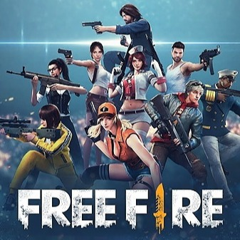 @freefirediamondss Profile Image | Linktree