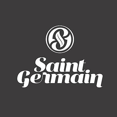 Saint Germain Panificadora (saintgermainpanificadora) Profile Image | Linktree