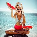 @fashionhr Brza ljetna dijeta čiji je glavni sastojak lubenica Link Thumbnail | Linktree