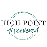 Great New Blog: High Point Discovered