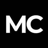 @mondaycareer Profile Image | Linktree
