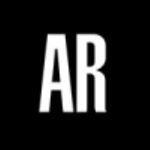 @Artrepublic Profile Image   Linktree