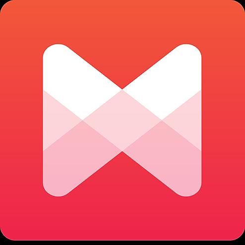 Kesen Musixmatch Link Thumbnail | Linktree