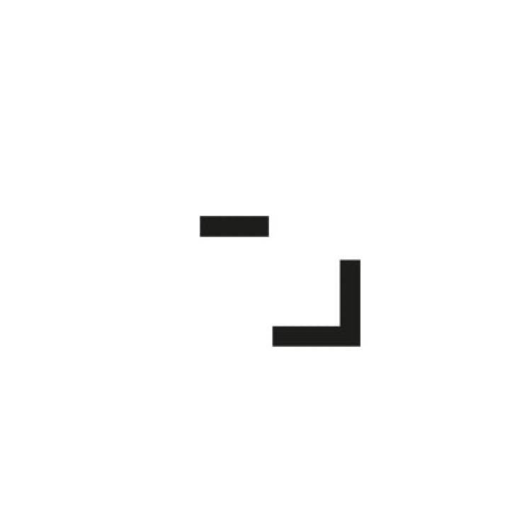@mundus Profile Image | Linktree