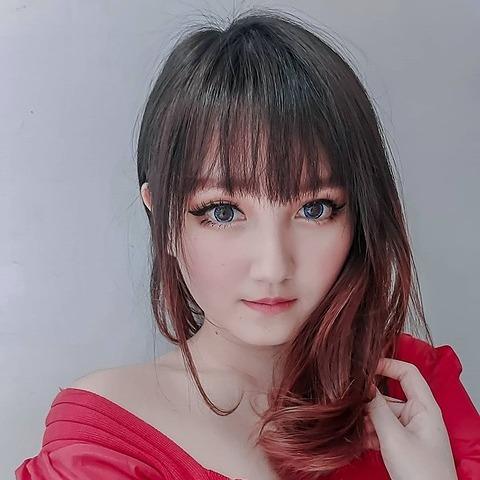 @royal99pkr Profile Image   Linktree