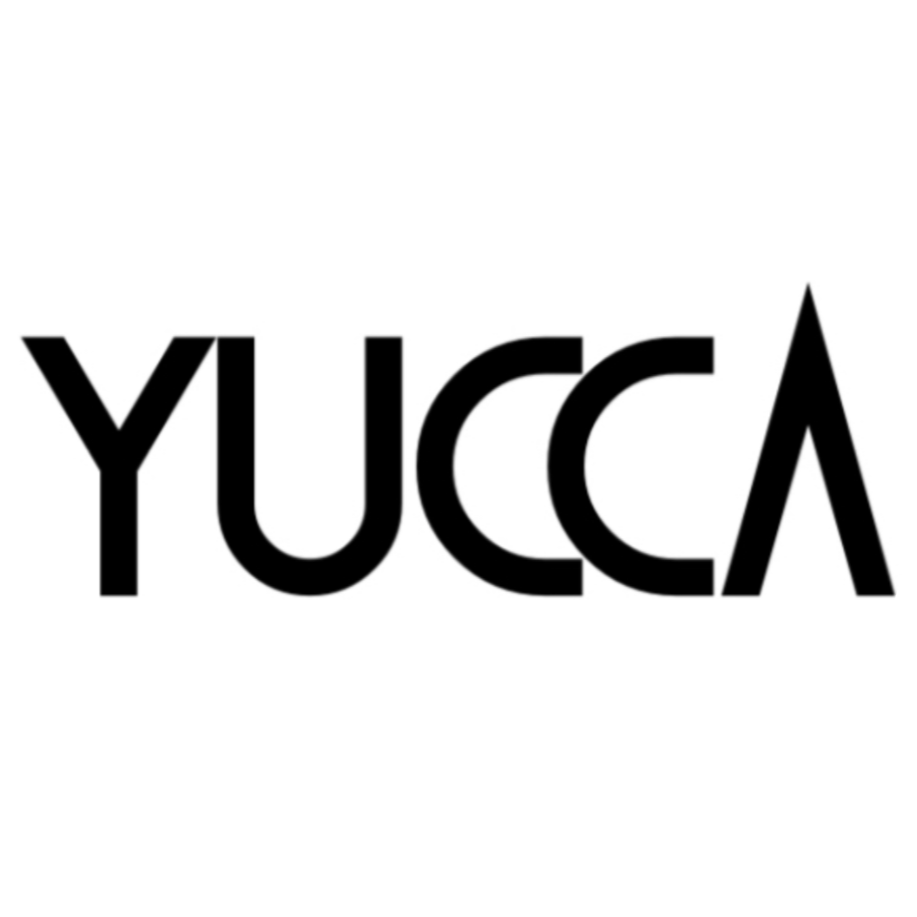 @dj_yucca Profile Image | Linktree
