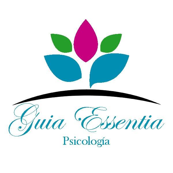 @guiaessentia Profile Image   Linktree