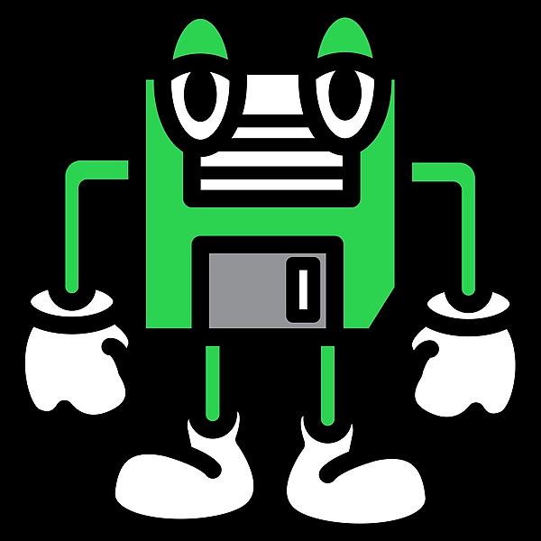 Strangest.io (strangest.io) Profile Image | Linktree