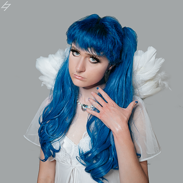 @briflasch Profile Image | Linktree