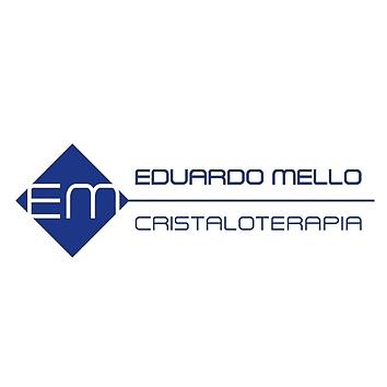 EDUARDO MELLO CRISTALOTERAPIA (eduardomellocristaloterapia) Profile Image   Linktree