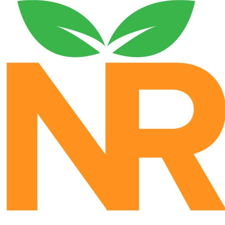 @Nurturingroots Profile Image | Linktree