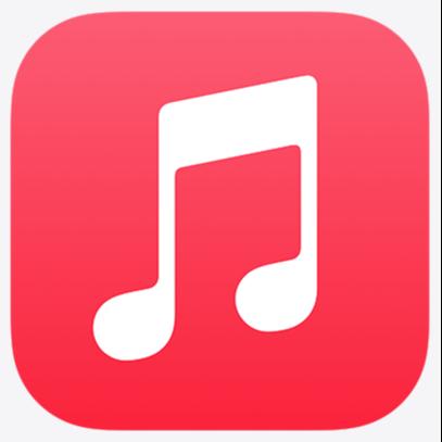 Aaron MacDonald - Apple Music