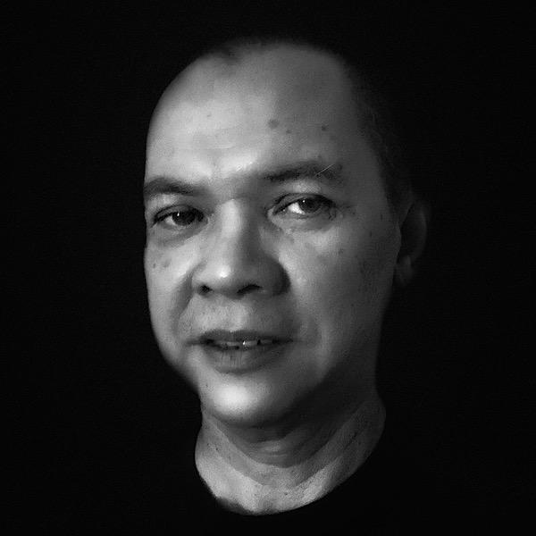 Hasannudin Saidin (hasansaidin) Profile Image   Linktree