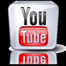 @pearliecue YOUTUBE Link Thumbnail | Linktree