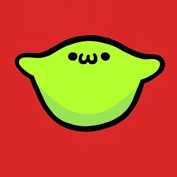 @LimeAY Profile Image   Linktree