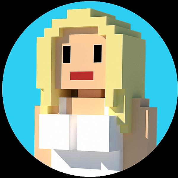 $MILF Token (milf_token) Profile Image | Linktree
